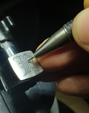 handgravyr-klackring-stal