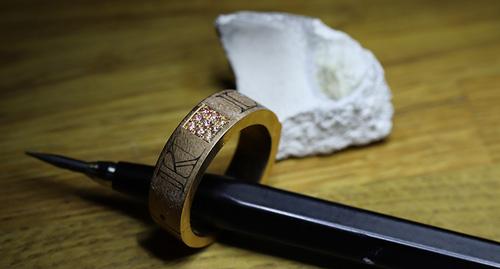 Handgravyr-ring-initialer