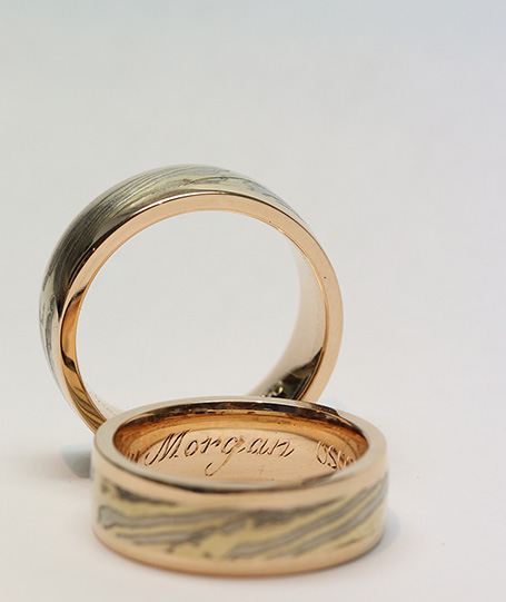handgravyr-inuti-ring-namn-datum-vigselring