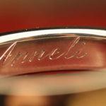handgravyr-namn-text-inuti-ring-1