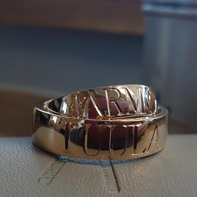 handgravyr-ringar-text-romersk
