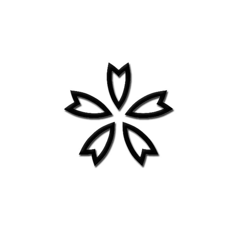 logo-formgravyr