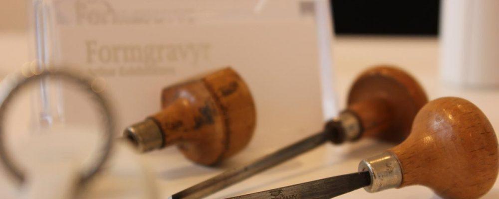 hangravyr-verktyg-sticklar